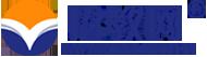 招教网logo